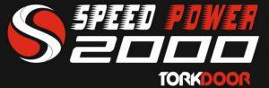 speed power lpgo