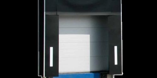 Crawford-6060P-Curtain